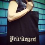 privilegedbag